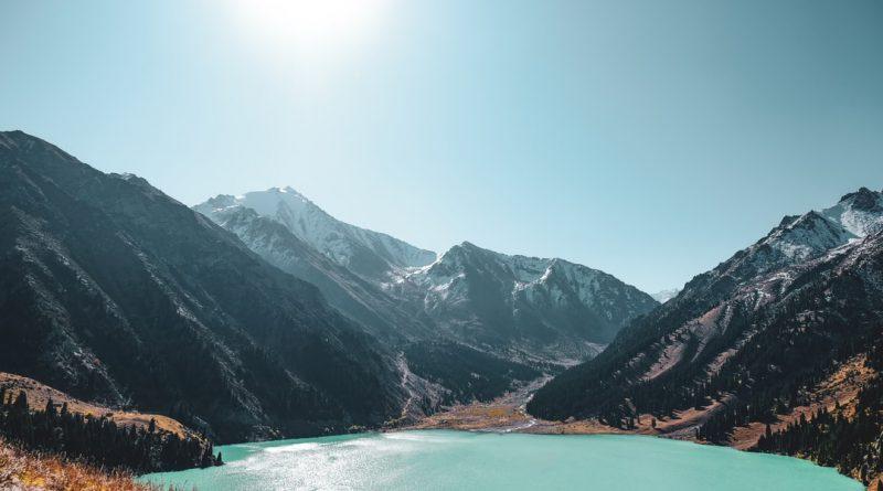 Que voir au Kazakhstan : nos conseils pour visiter cette destination encore méconnue