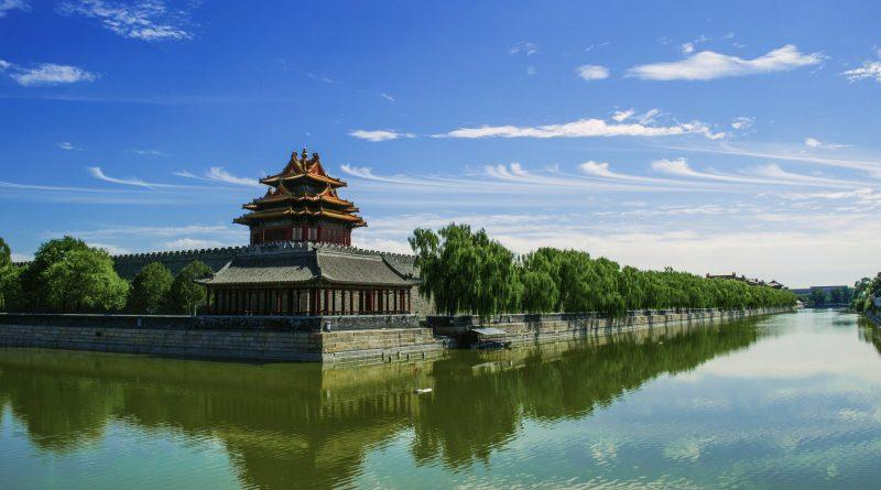 5 raisons de voyager en Asie Centrale